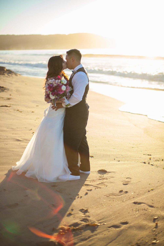 weddingmontereycaliforniaarmynavychristinehanksphotography_0514.jpg