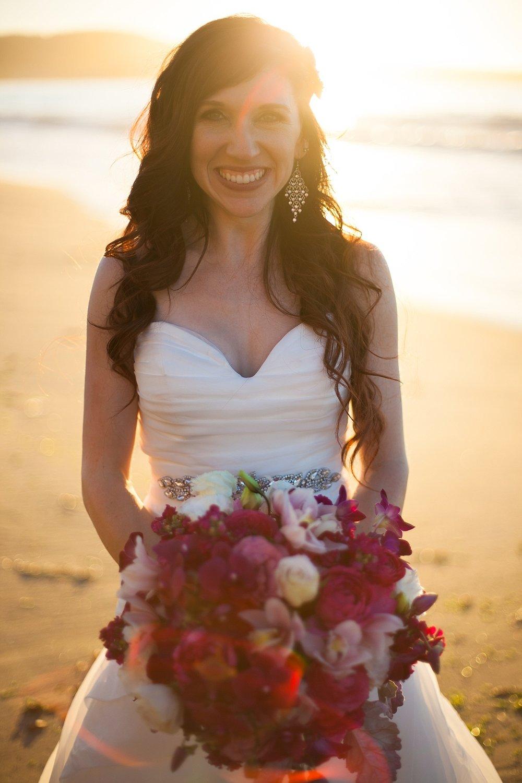weddingmontereycaliforniaarmynavychristinehanksphotography_0515.jpg