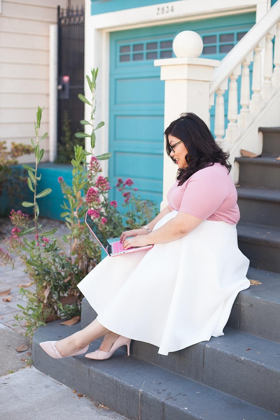 whiteskirtsanfranciscobloggercolorfulpurplehousepinkshirt_0173.jpg