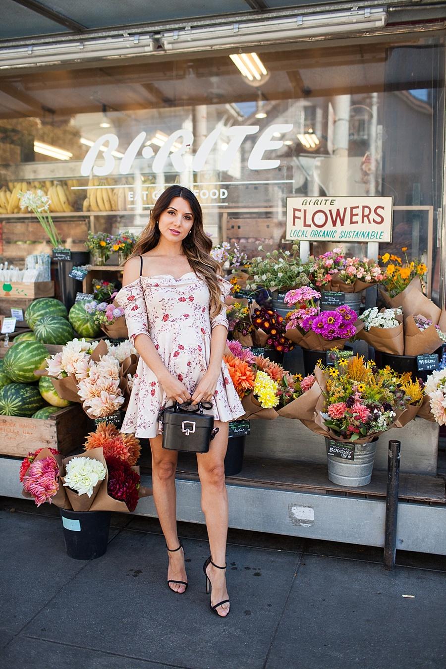 sanfranciscobloggerflowershop_0234.jpg
