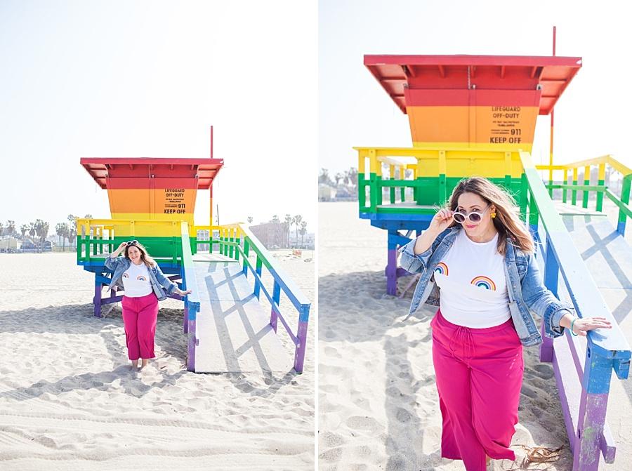 LAbloggerVenicebeachBloggerwearehappyplace_0243.jpg