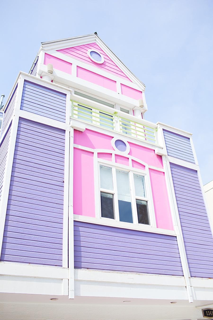 LAbloggerVenicebeachBloggerwearehappyplace_0246.jpg
