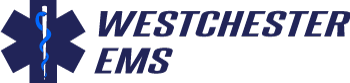 wems-dark-logo.png