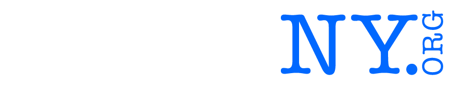 new-wems-logo-3.png
