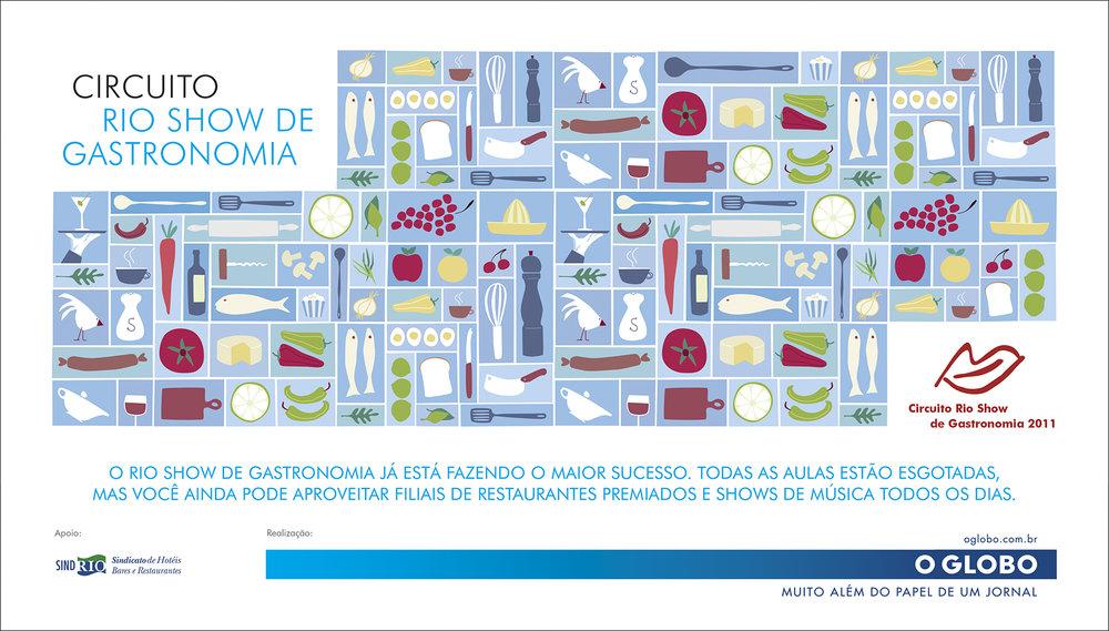 rio show gastronomia 2011-3.jpg