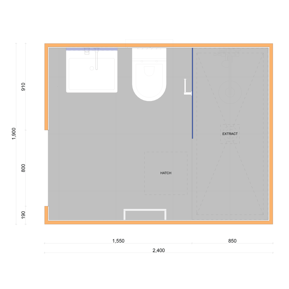 Apartment Pod Types - Download (PDF)