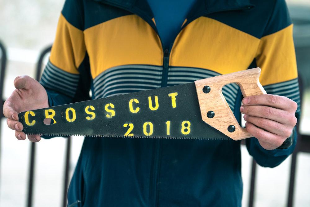 crosscut-25.jpg