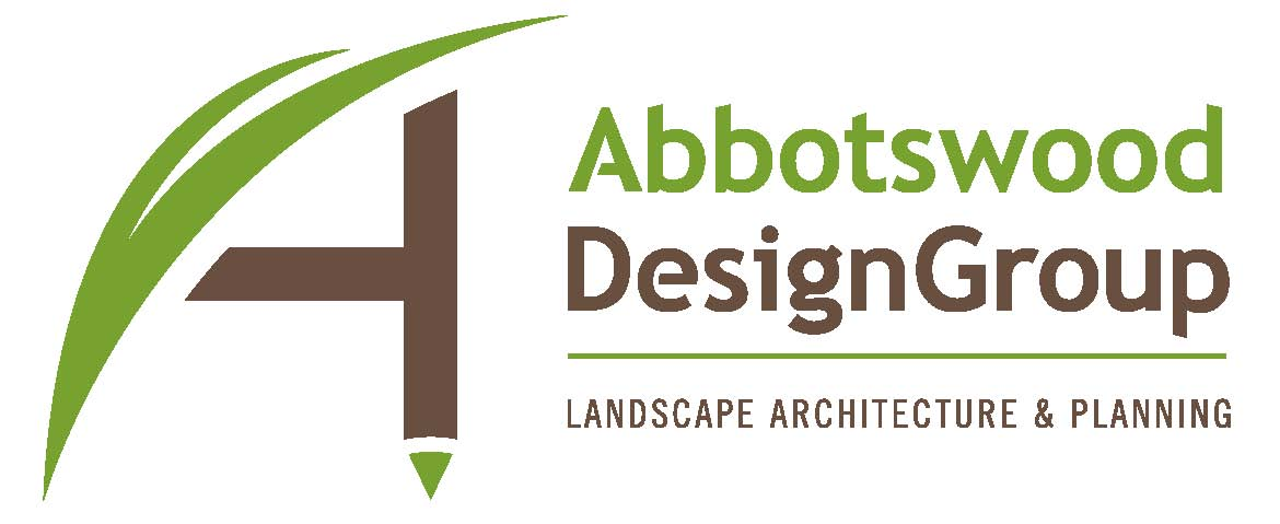 Abbotswood Design Group