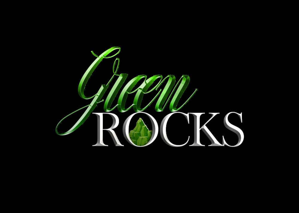 Green Rocks Logo.png