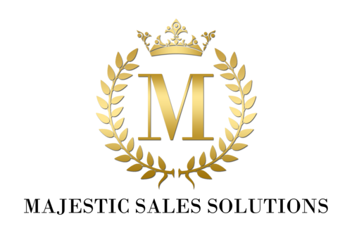 majestic_logo_1.png