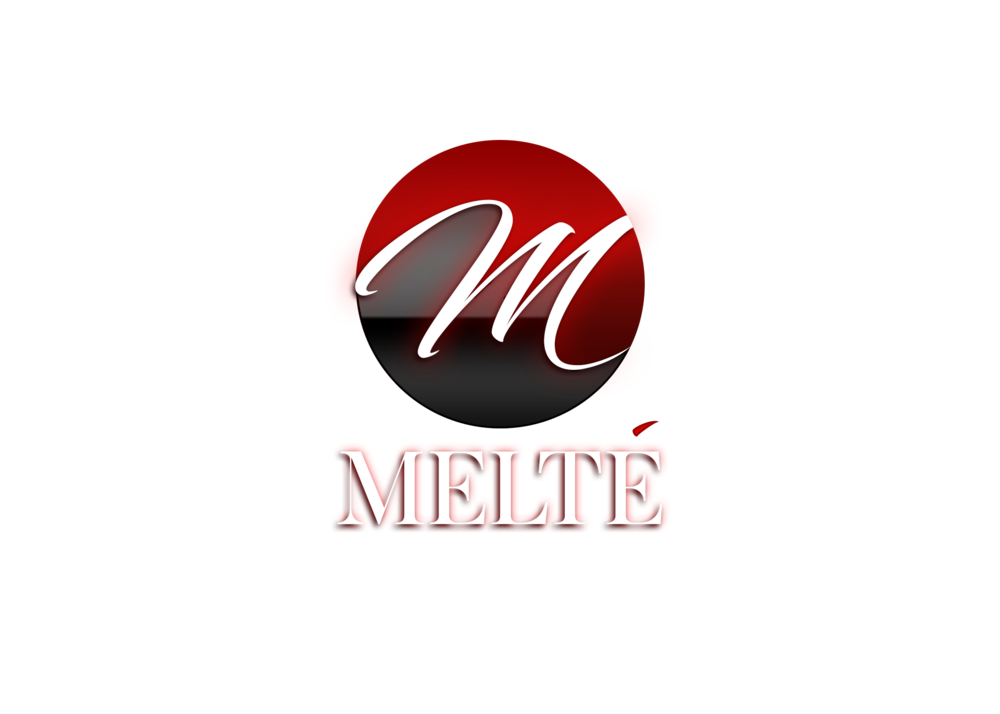 Melte Properties 3 (1).png