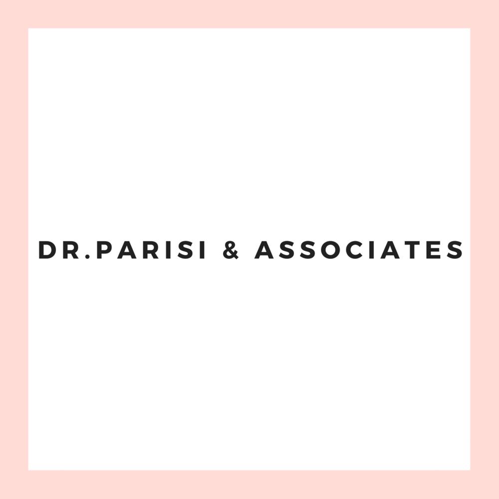 Dr. Parisi and Associates.png