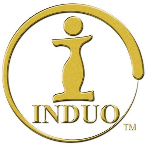 Induo_Events (2).jpg