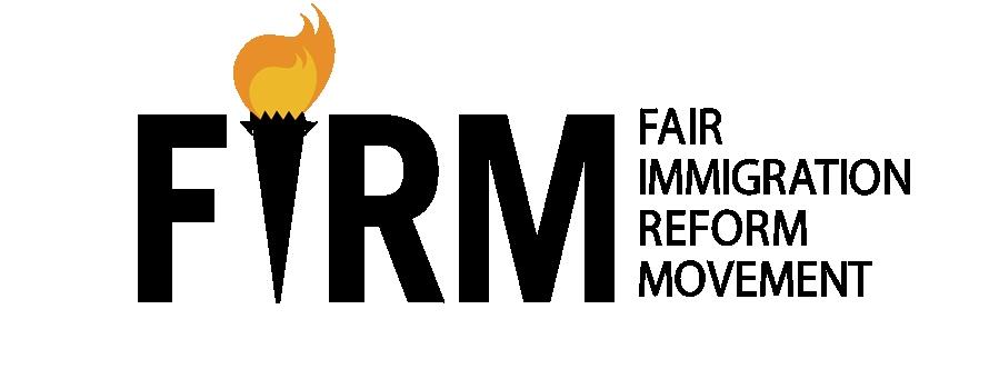 FIRM-jpg.jpg