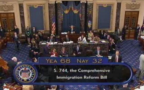 senate-vote.jpg