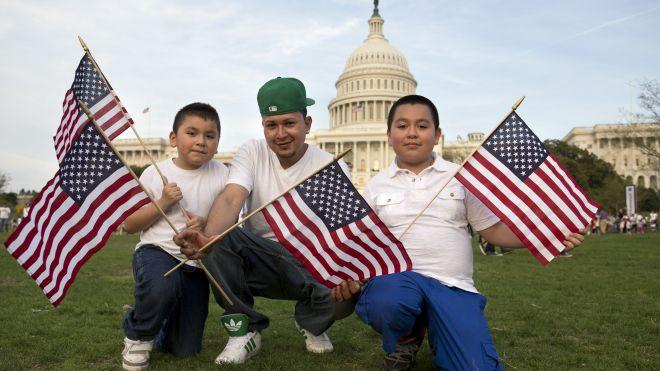Immigration-Reform-Ra_Garc1.jpg
