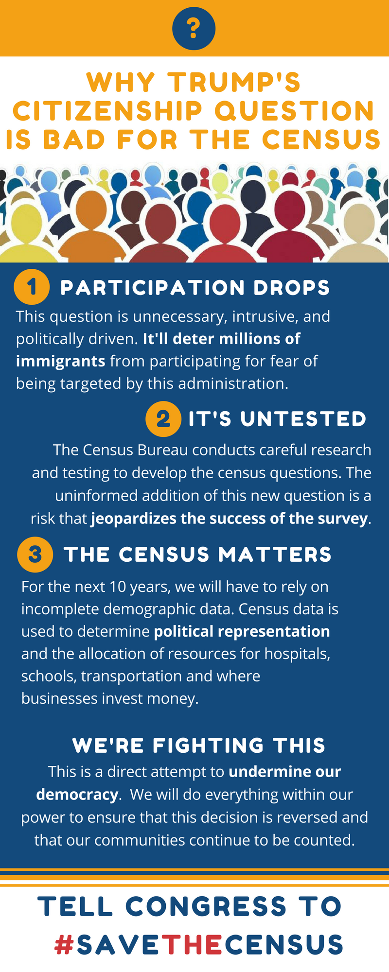 save the census (9).png