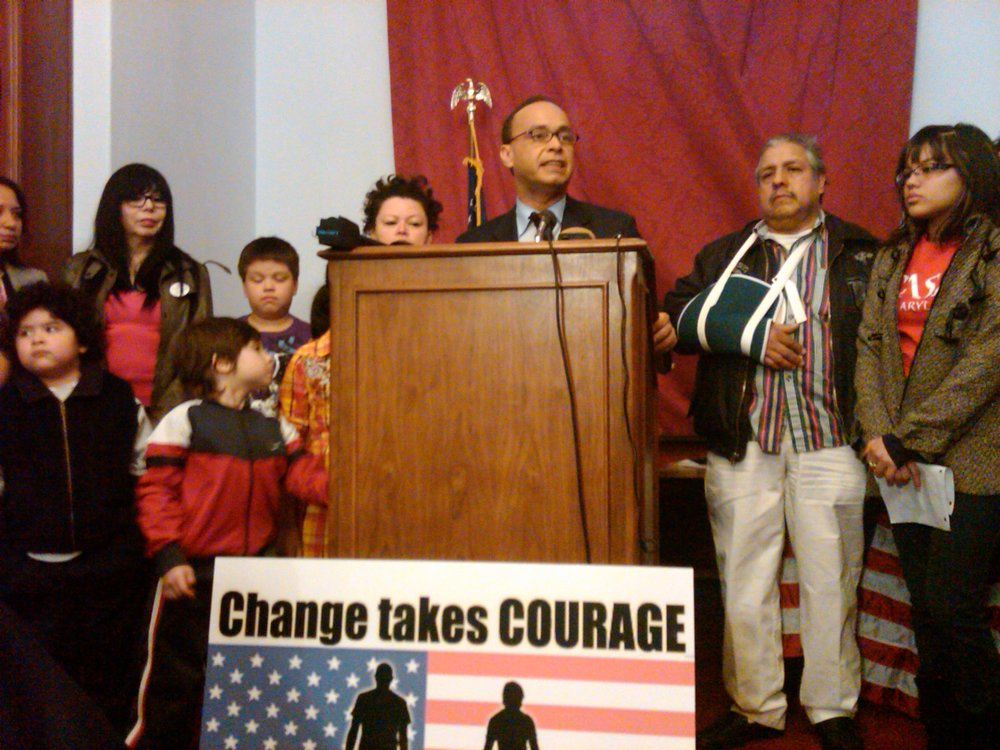 Change Takes Courage Launch 3-11.jpg