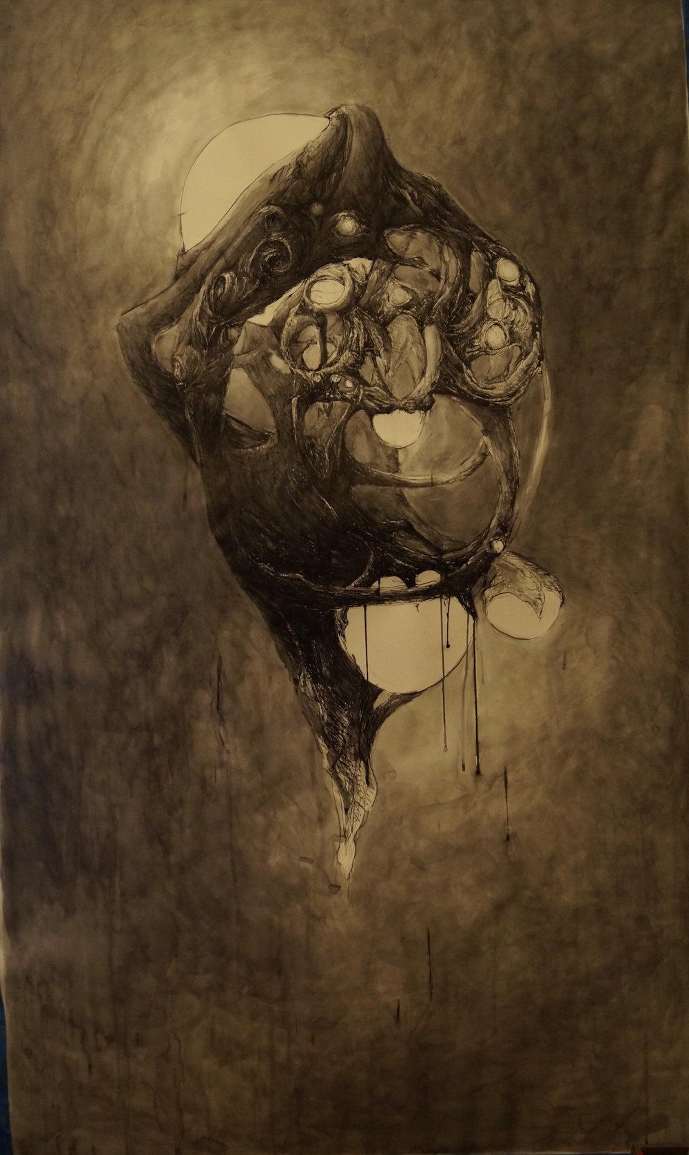 Biomorphic - Ian Stabler.jpeg