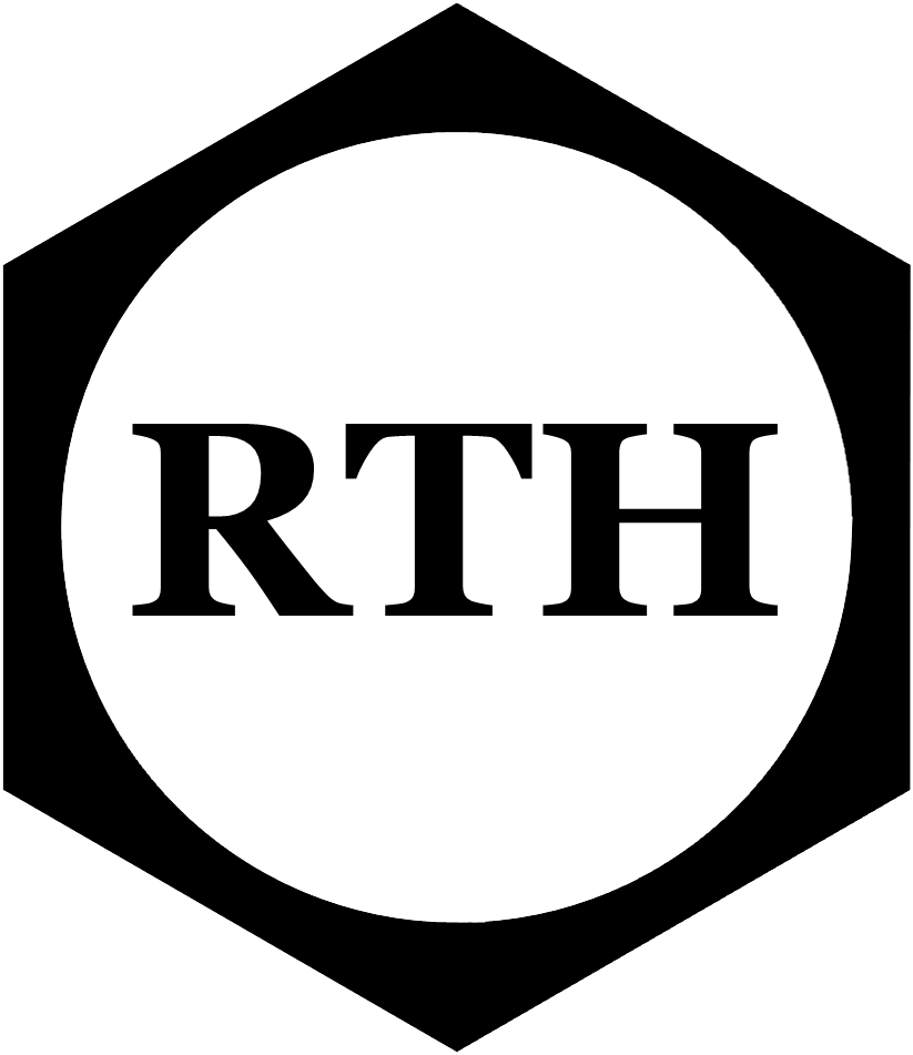 RTH Scientific Services