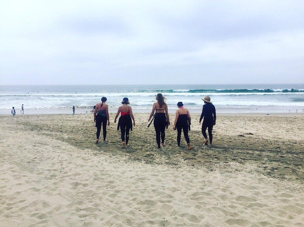super chill surf club sesh 001.JPG