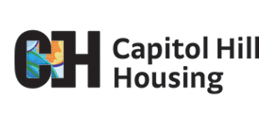 capitol-hill-housing.png