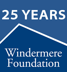 windermere-foundation.png