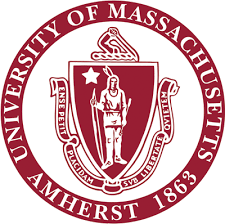 university-of-massachusets.png