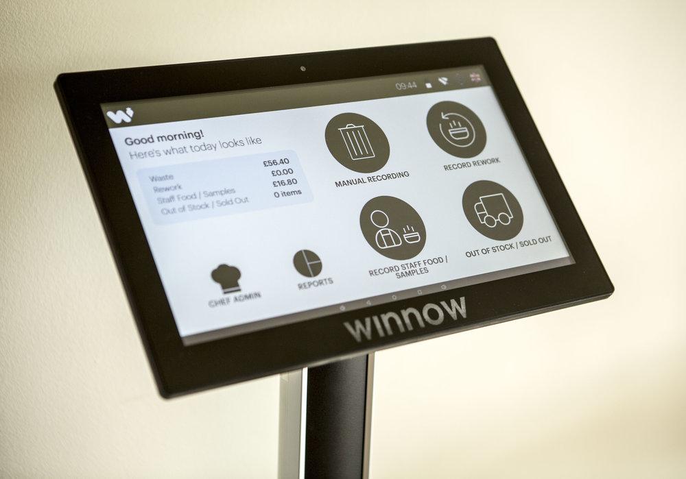 ForPurposeCo. Winnow System2.jpg
