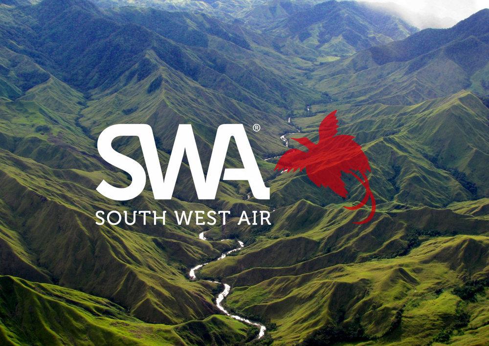 SWA1.jpg