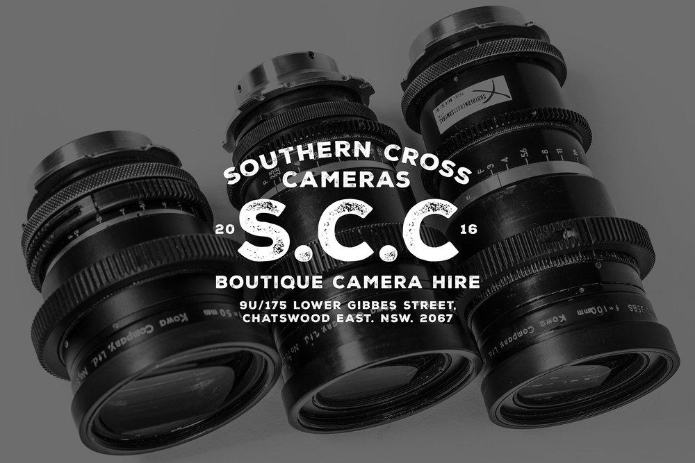 SCC-Identity-MockUp-v2.jpg