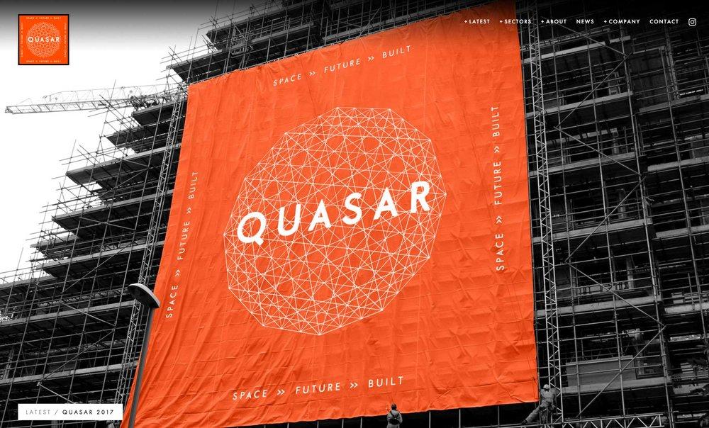 Quasar-1.jpg