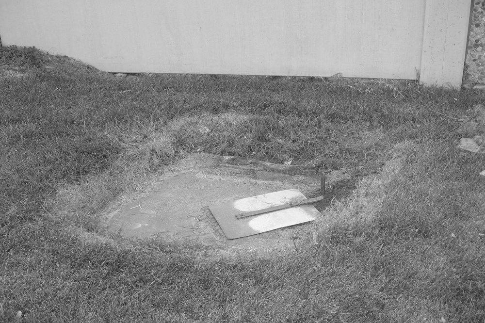 44_IrrigationSystem_FloodLawn.JPG