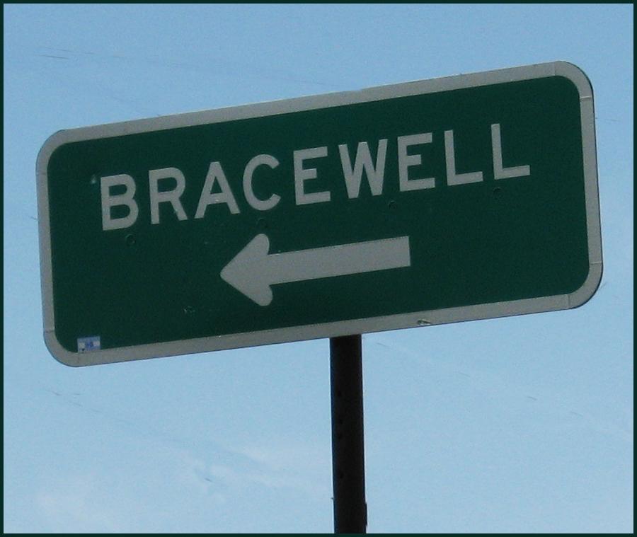 just bracewell sign.jpg