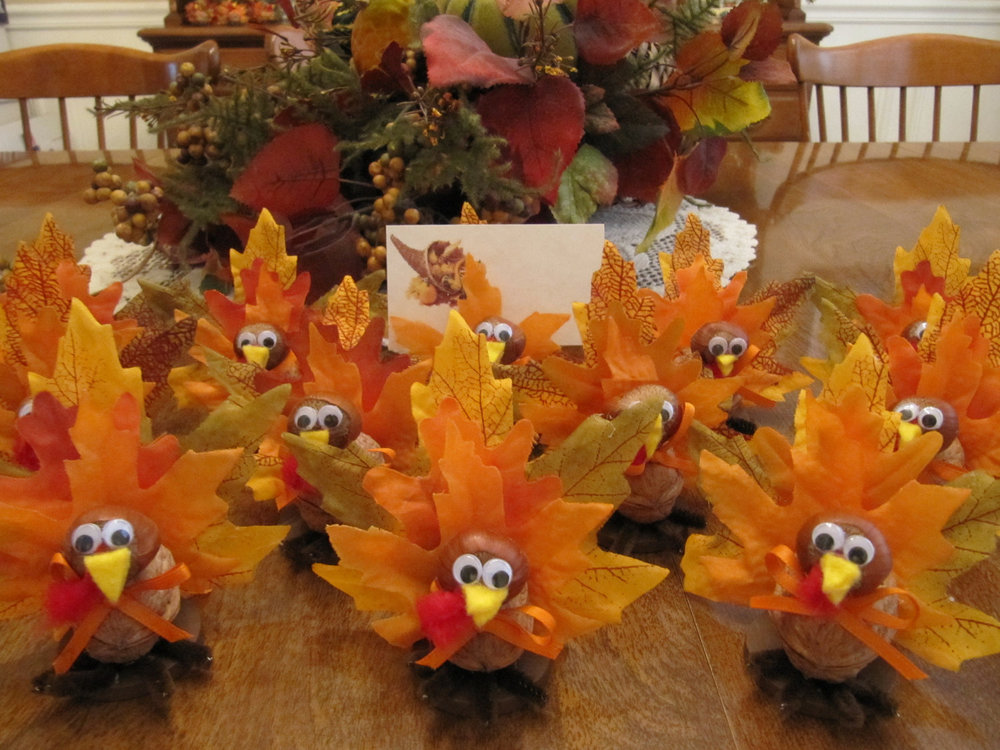 furniture-thanksgiving-table-arrangements-stylish-decorations-inspiring-ideas-design.jpg