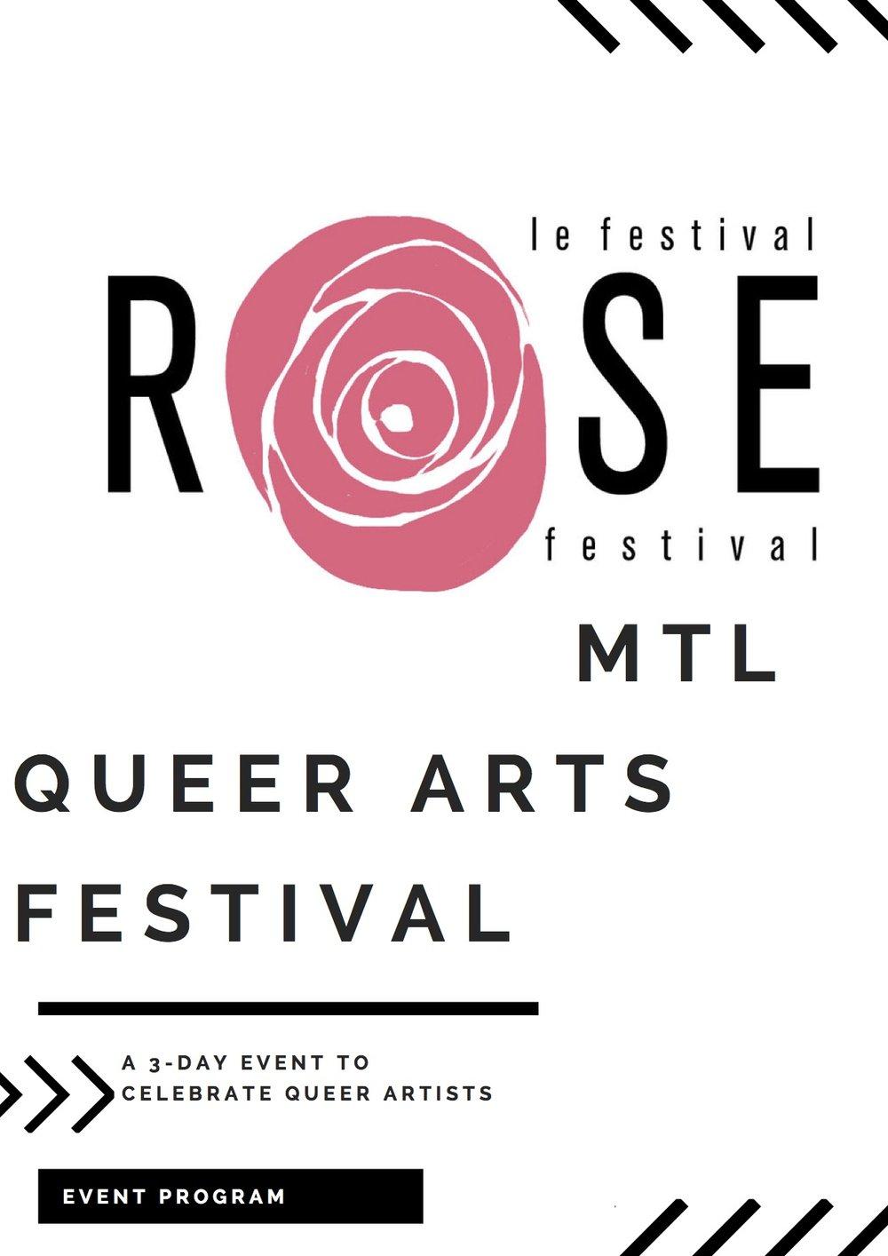 Rose Fest 3 Day Program (2) copy (1).jpg