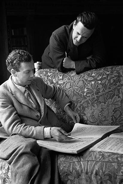 Britten+and+Pears.jpg