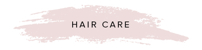 haircare.jpg