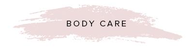 bodycare.jpg