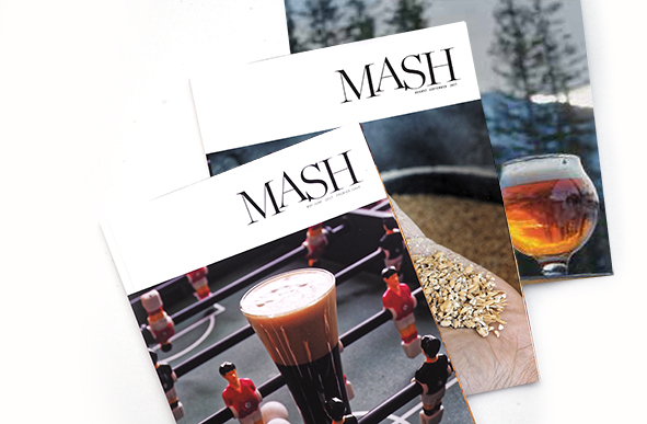 Mash covers.jpg