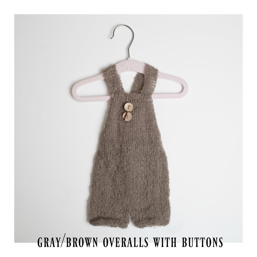 brown overalls.jpg