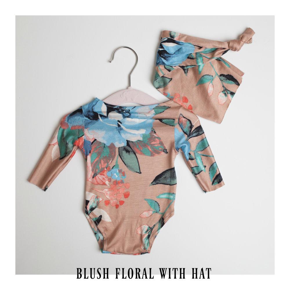 blush floral.jpg