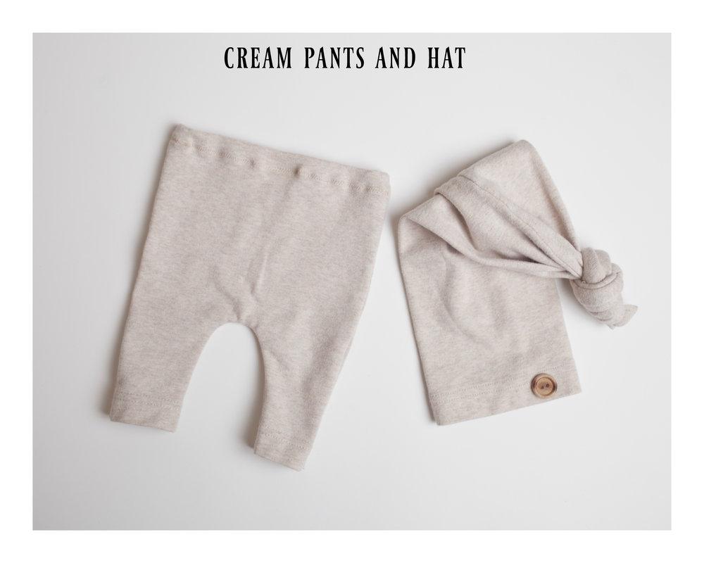 cream pants.jpg