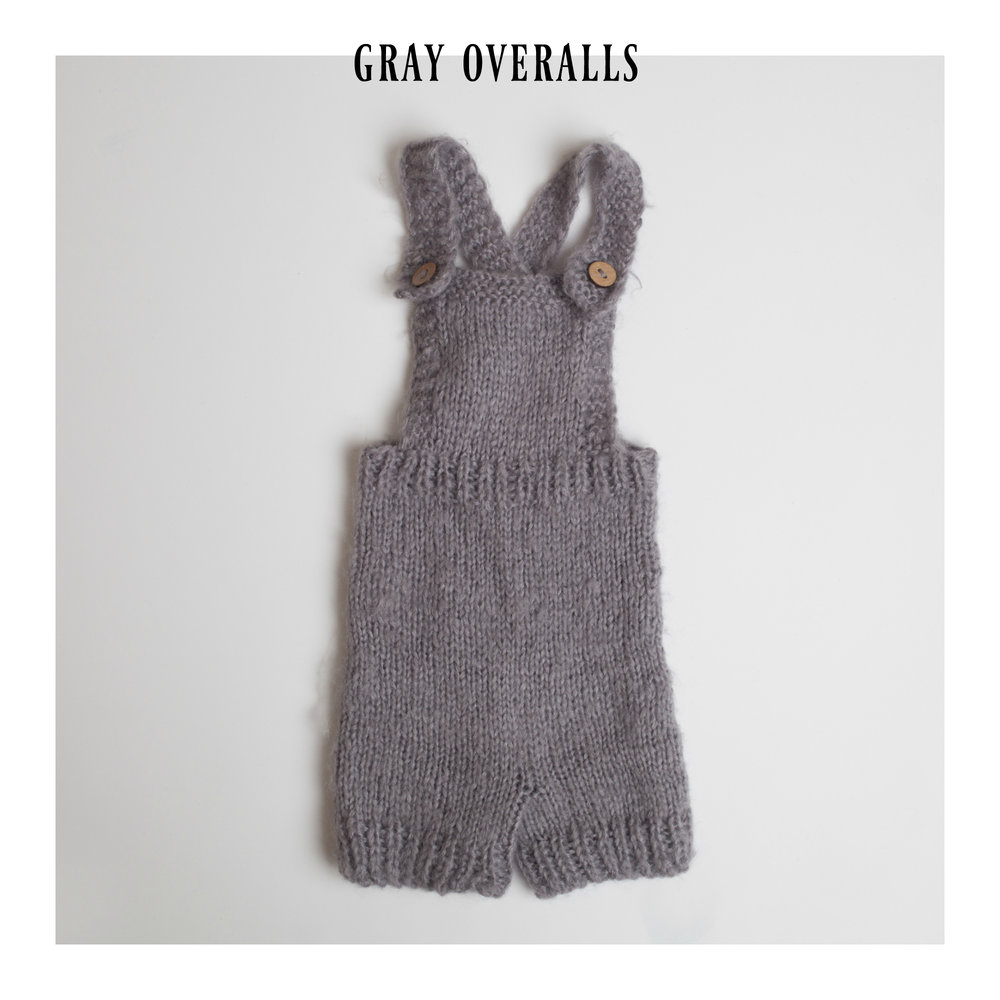 gray overalls.jpg