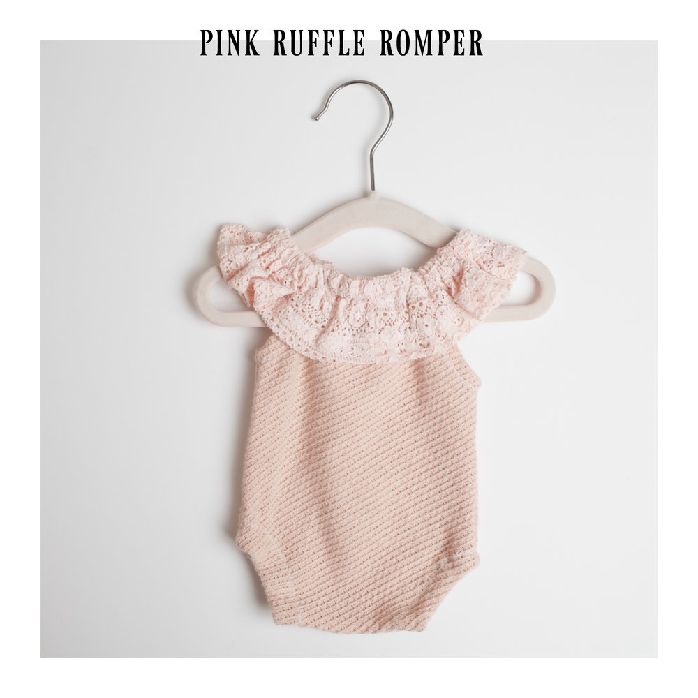 pink ruffle.jpg