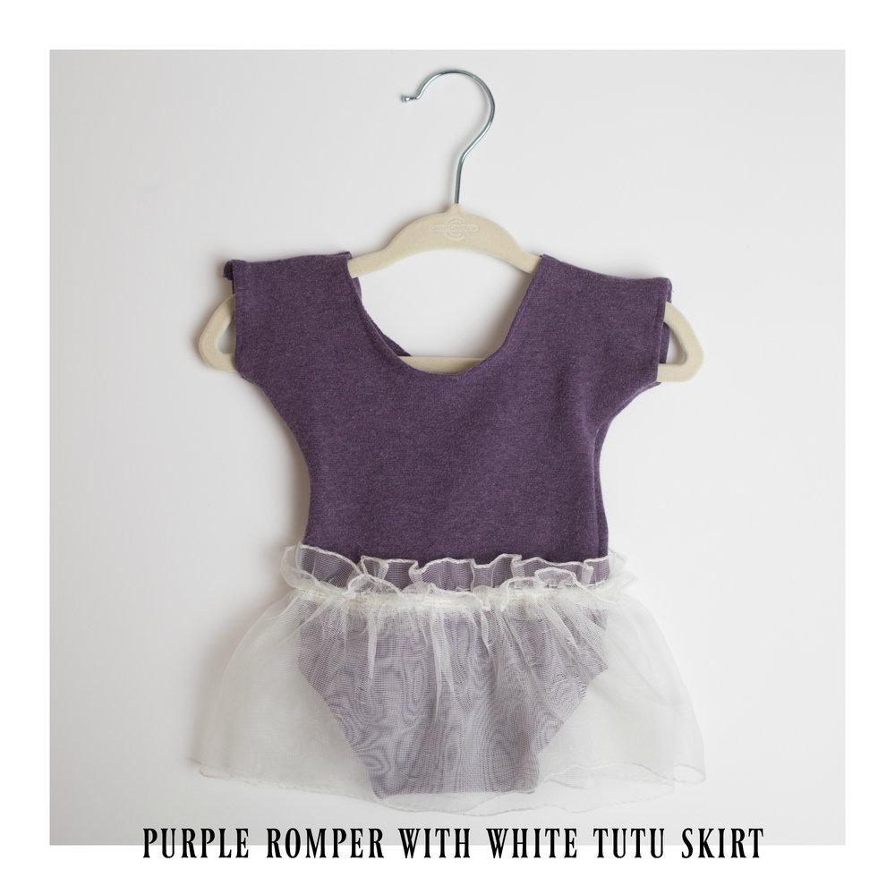 purple tutu.jpg