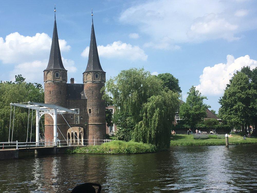 Delft3.JPG