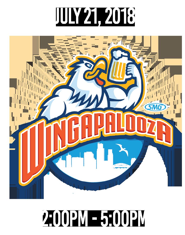 Wingapalooza_Logos_Main.png
