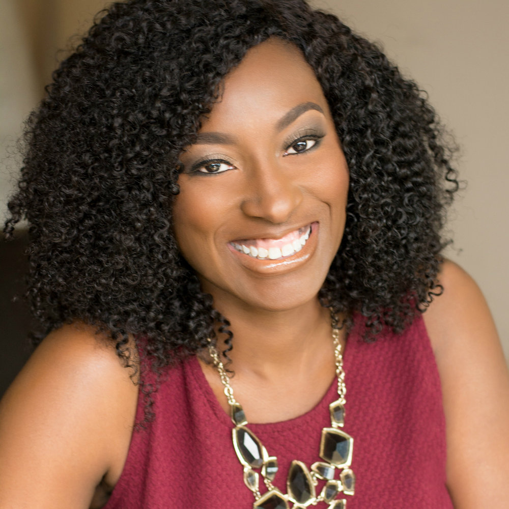 Meet Rashida, real estate investor behind  @knoxxgroup   Location: Atlanta, Georgia