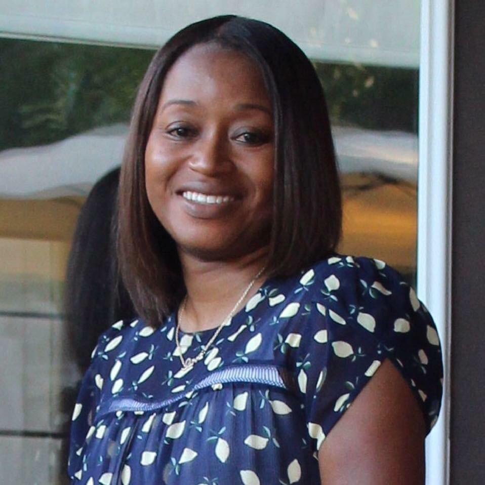 Meet Kheushla, founder of  @houseofcharlotteboutique   Location: Birmingham, Alabama